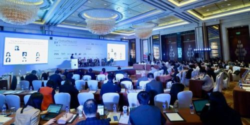 CHINATRIALS 10: CLINICAL DEVELOPMENT LEADERS' SUMMIT